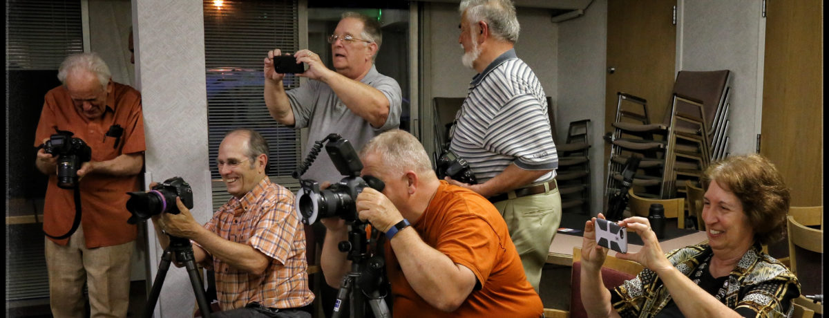 Carroll County Camera Club